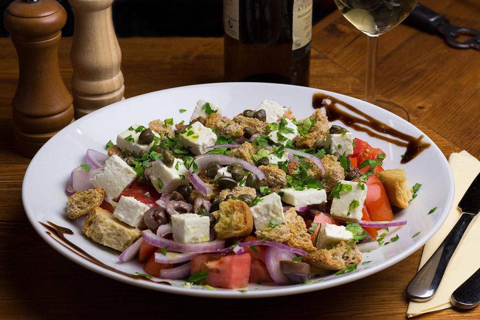 oneiron-salata