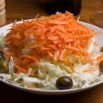 salata-lahano