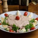 salata-sef